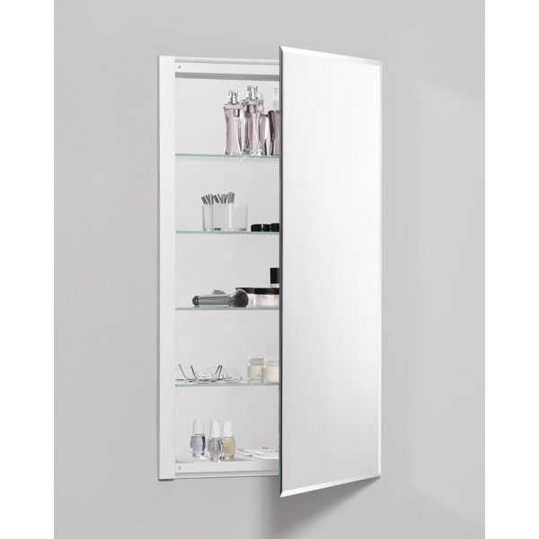 The abstract asian medicine cabinets free shipping