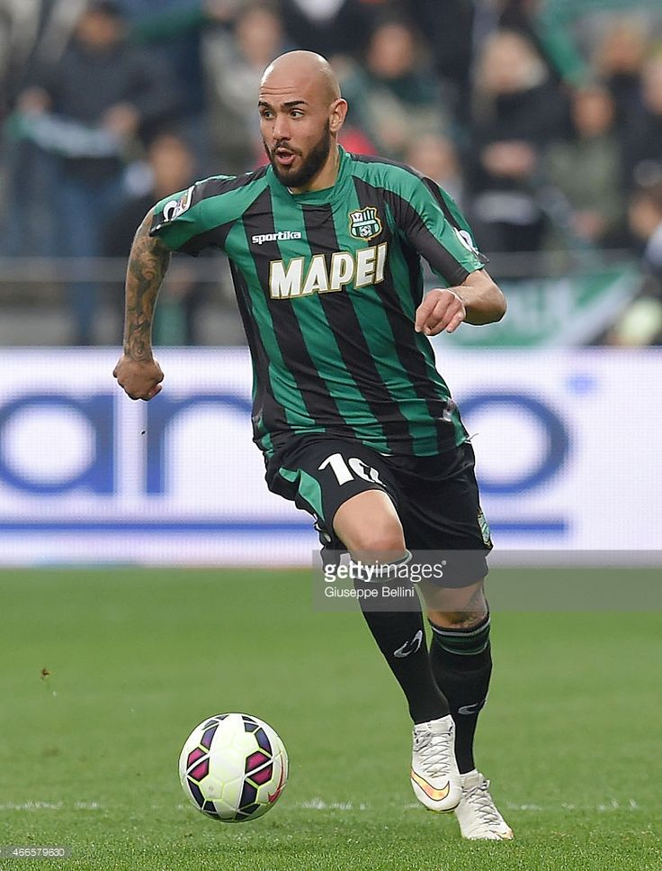 466579630-simone-zaza-of-sassuolo-in-action-during-the-gettyimages.jpg (779×1024)