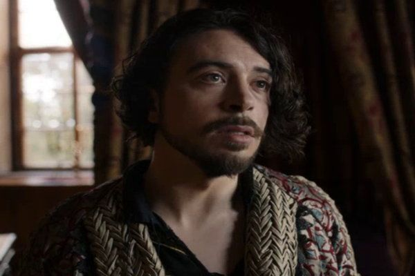 Watch The Musketeers Online - Brothers in Arms   Hulu
