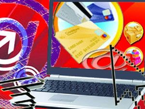 Are you being tracked on internet? Know how to find out - Economic Times