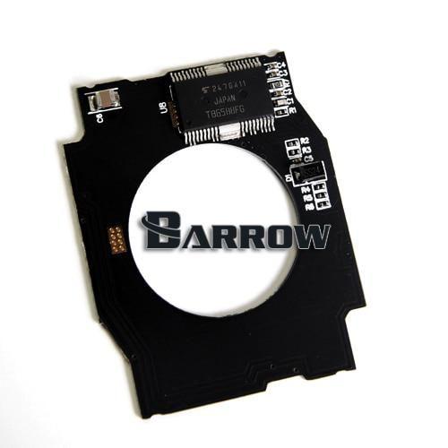 BARROW DDC pump's electrical control parts repair kit PCB PDDC1018-B