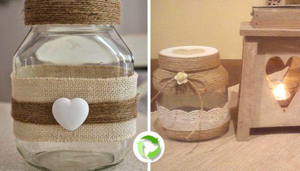riciclo-creativo-vaso-della-nutella