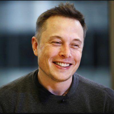 "Elon Musk on Twitter: """"If one day, my words are against science, choose science."" Mustafa Kemal Atatürk"""