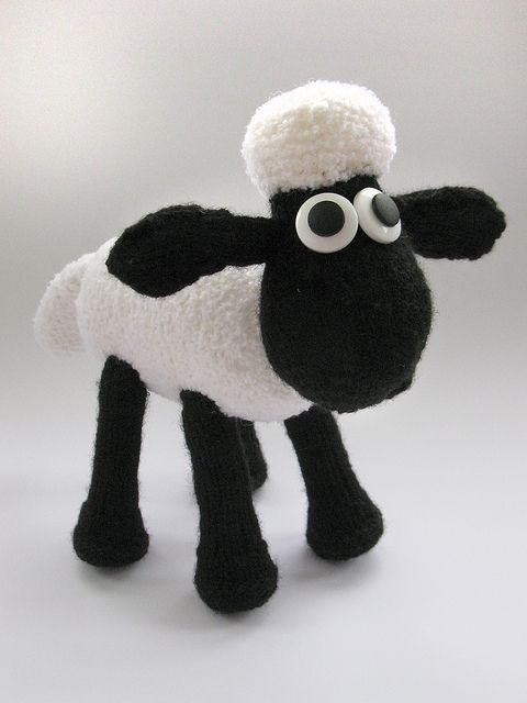 57 Best Sheep Images On Pinterest Sheep Crafts And Loom Knit