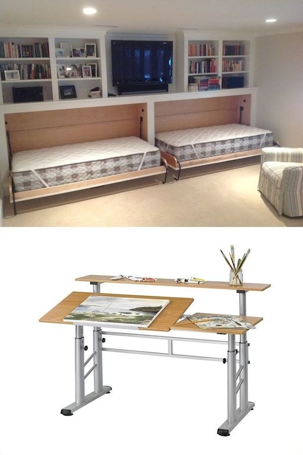 Modern Home Office Ideas Mens Home Office Ideas Professional Office Wall Decor In 2020 Modern Home Office Modern Office Design Small Space Office