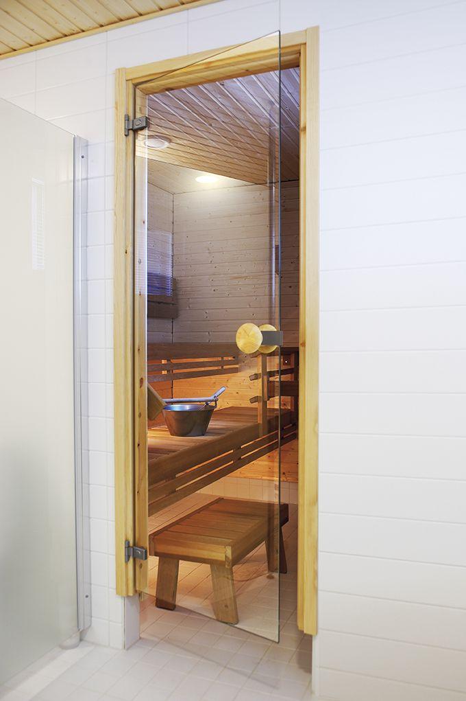 JELD-WEN-saunanovi Kirkas 87 http://www.jeld-wen.fi/ovet/saunanovet/saunanovivalikoima/tuotesivu/?productId=3584