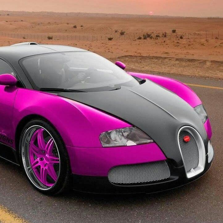 485 Best Images About Bugatti On Pinterest: 144 Best Images About BUGATTI On Pinterest