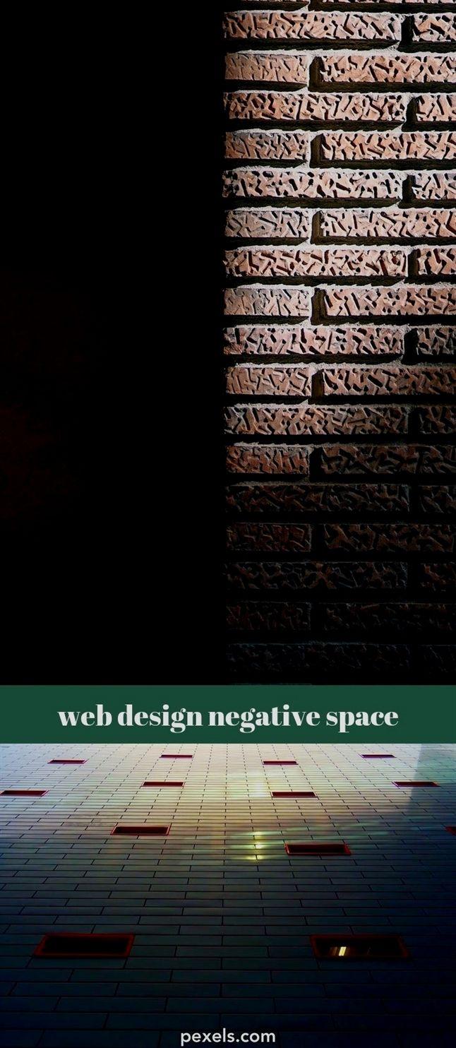 web design negative space_461_20180908083928_57 intro to