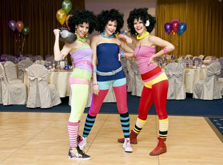 Oldies disco, Hotel Kaskady   #luxury #holiday #hotel #kaskady #party #fun #dance #oldies #disco