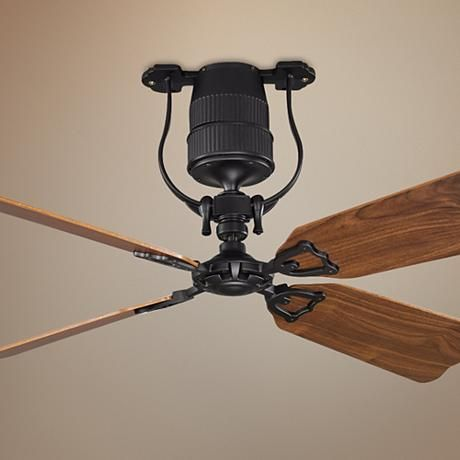 67 best images about Ceiling Fans on Pinterest