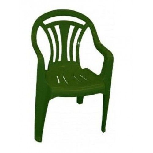Best 25 Plastic garden chairs ideas on Pinterest Cushions for