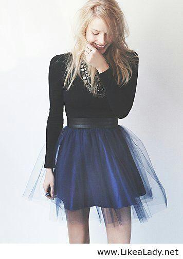 ... frou ballerina on Pinterest | Glitter shoes, Ballet and Blue skirts