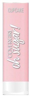 COVERGIRL Colorlicious CoverGirl Oh Sugar! Lipstick - 0.12 oz $6.99