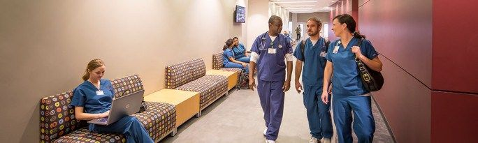 Department of Nursing #twu #rn #to #bsn http://usa.nef2.com/department-of-nursing-twu-rn-to-bsn/  # For nearly 50 years, the UA-Little Rock Department of Nursing has prepared leaders in the nursing community. Whether you are seeking new knowledge and training to become an RN or a practicing professional taking your next career step, we have a program that fits your needs. The department is located in a state-of-the-art facility with competency-based teaching by the best faculty in the state…