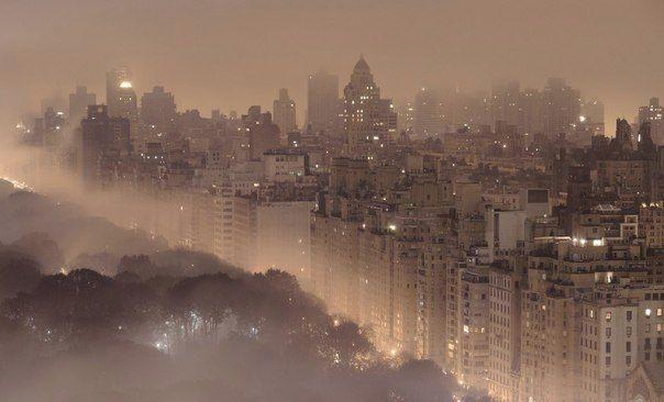 Nuevo York