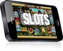 http://keinpasskeinspass.de/?mobile-slots  Now get special apps for mobile phones with high tech graphics and challenging features that takes gambling to a new height.