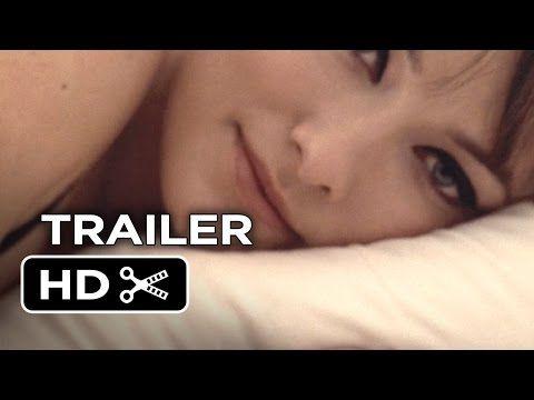 The Longest Week Official Trailer #1 (2014) - Olivia Wilde, Jason Bateman Movie HD: playing in september