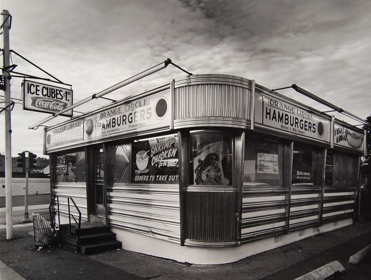 Cadillac Of Mahwah >> 31 best images about american diner on Pinterest | Rhode island, Toms and Denver