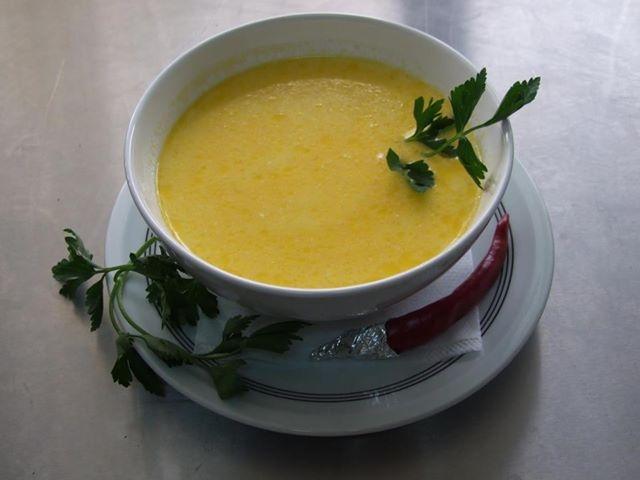 supe, ciorbe