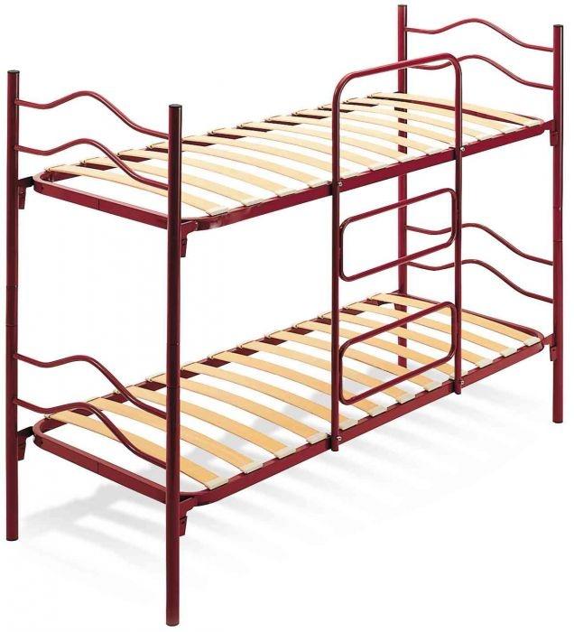 Oltre 25 fantastiche idee su letti a castello a scomparsa su pinterest mobili per piccoli - Migliore marca di piumini da letto ...