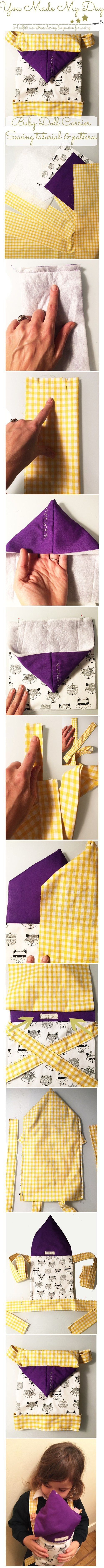 28023 besten Easy Sewing Bilder auf Pinterest | Nähideen, Nähtipps ...