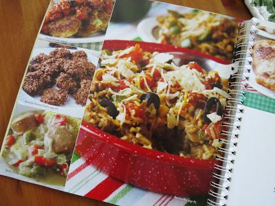 all goose berry cookbooks | Like all Gooseberry Patch cookbooks, all the recipes are submitted by ...