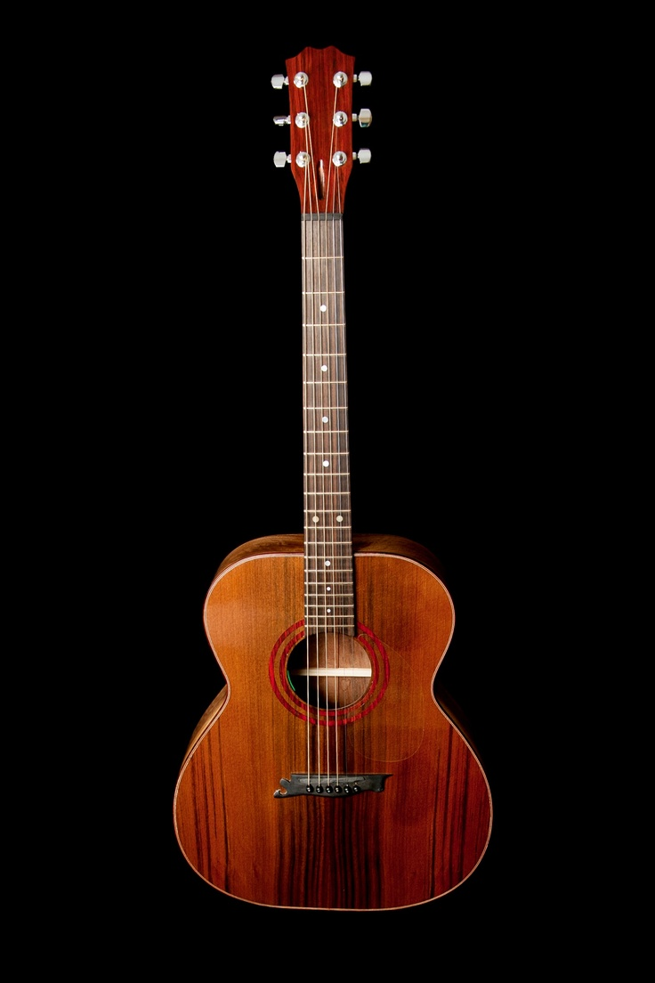 Dovetail template printable guitar - Hand Made Martin Style Acoustic Guitar 500 Year Old Redwood That Spent 125 Years On
