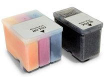 Staples' Ink Cartridge Recycling Puts 'Rewards' in Your Wallet