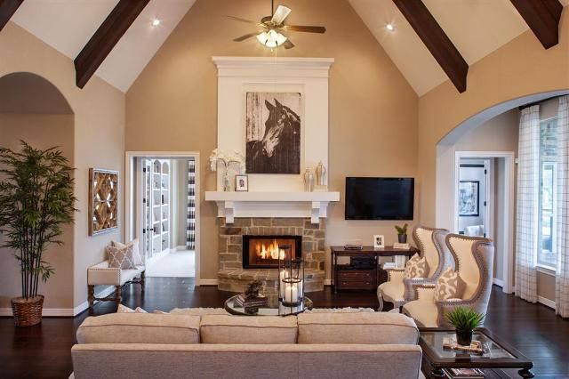 1000 Images About Living Room On Pinterest House Of