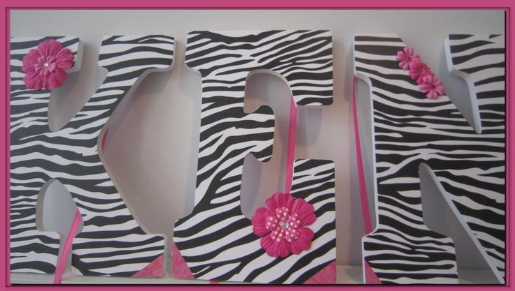1000 Ideas About Purple Zebra Bedroom On Pinterest
