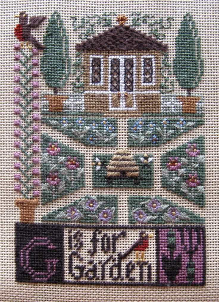 cross stitch letters 72 best prairie schooler images on cross 21251 | a7e9d6d4cb29883eadea9314e4c4d408 cross stitch alphabet cross stitch patterns
