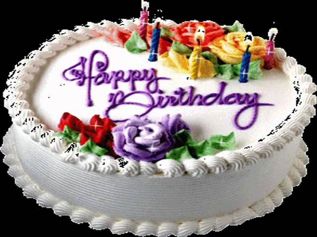 Brilliant Rihanna Birthday Cake Remix Clean Happy Birthday Cakes Personalised Birthday Cards Veneteletsinfo