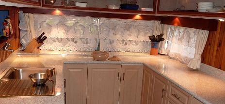 onsite caravan repairs and renovations