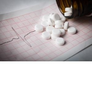 Alternatives to Using Ibuprofen - A petrochemical-derivative which has been linked to an increased risk of heart attack and increased cardiac and all-cause mortality when combined with aspirin.