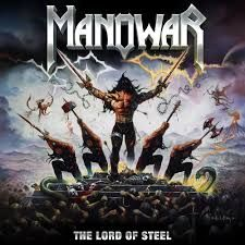 Image result for manowar band