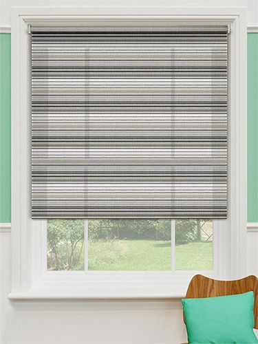 Gala Stone Roller Blind from Blinds 2go