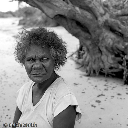 indigenous australians and br It is questionable how many non-aboriginal australians either did not know or  were dimly aware that for a period of nearly seventy years, australian state.