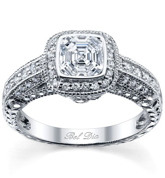 most popular wedding rings 25 best ideas about most popular engagement rings on 6037