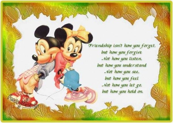Awesome Best} Happy Friendship Day Celebrity Quotes, Happy Friendship Day Famous  Quotes ~ Friendship Day Wishes, Friendship Day Quotes, Friendship Day  Wallpaper, ...