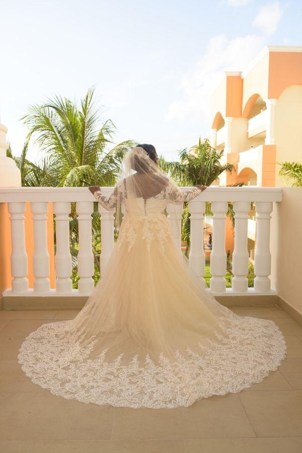 Iberostar Rose Hall Montego Bay Jamaica