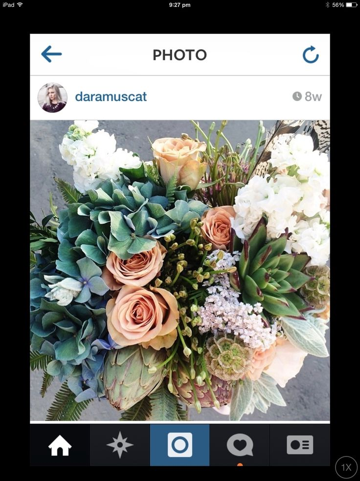 ❤ - www.MumaHealth.com  @daramuscat  #cometomuma #MumaHealth
