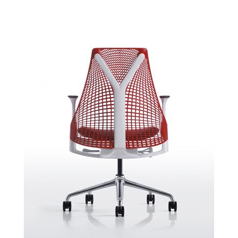 32 Best Ergonomic Office Chair Images On Pinterest | Ergonomic Office Chair,  Office Chairs And Best Office Chair