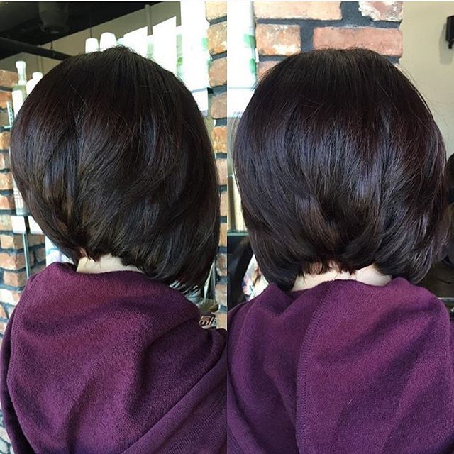 Instagram photo by off7thsalon