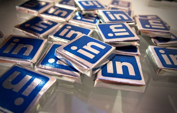 Want to Supersize Your #LinkedIn Page? Focus on the 3 C's
