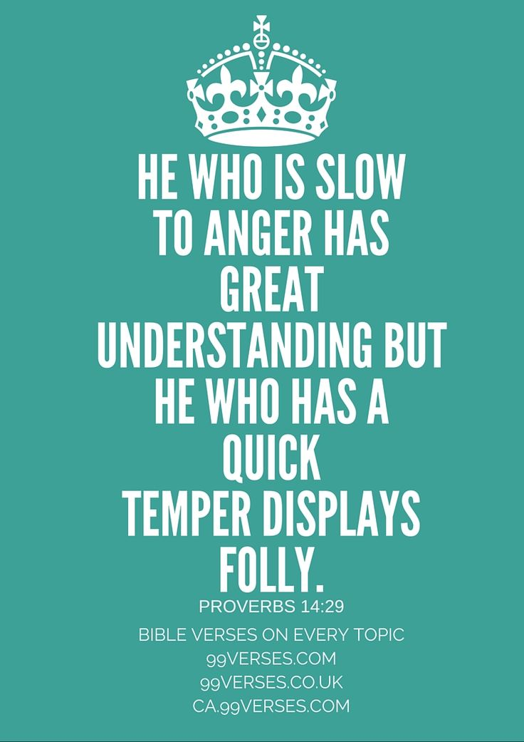 Anger Verses: 1000+ Ideas About Bible Verses About Anger On Pinterest