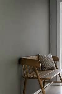 little greene grey paints - Yahoo Image Search Results