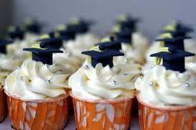 graduation party ile ilgili görsel sonucu