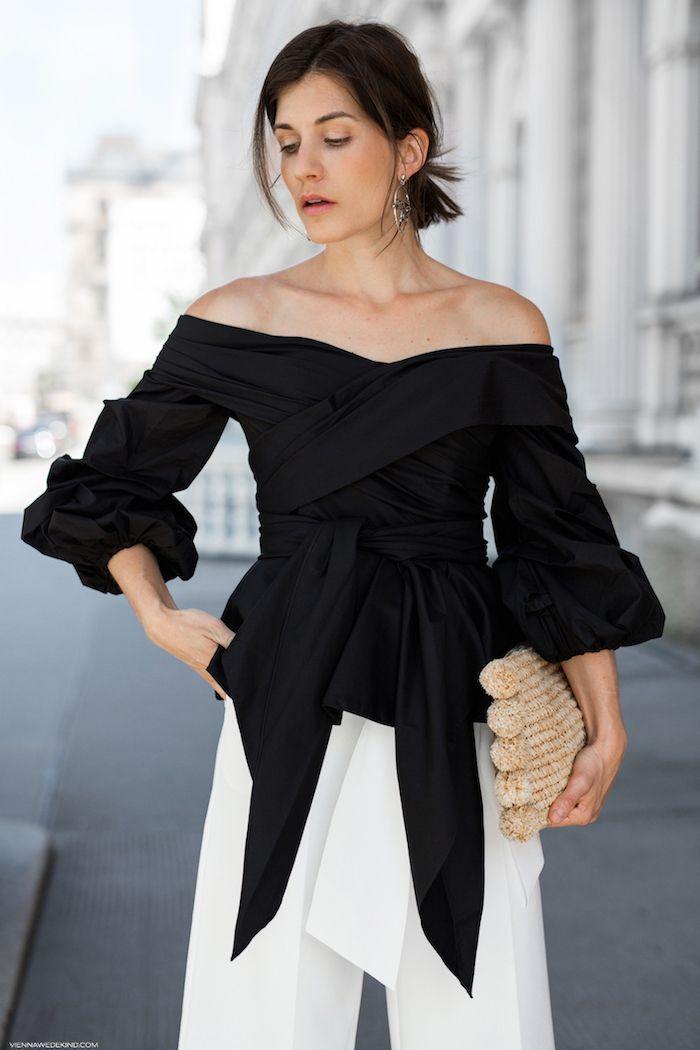 Festliche kleider fur hochzeit schwarz