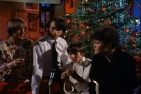 """Send us your requests for the Christmas Jukebox! Colin McGregor has asked for The Monkees' version of """"Riu Chiu"""" - what would you like played tomorrow?"""