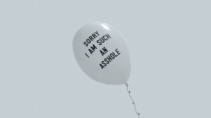 """He shook the strings, the harsh sound of plastic rubbing on plastic made him stop with a cringe. """"At least he sent you balloons."""" """"Balloon."""" She corrected, head still on her desk. """"The Sorry one came from your mother for your face."""" """"Now wait a minute-"""" -JuliaKnox"""